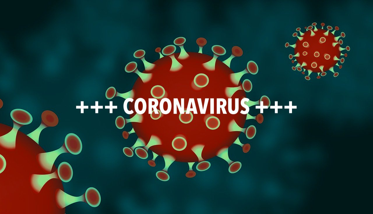 Grünberg Hilft - Coronakrise